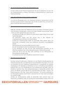 Q&A SANIERUNG DEICHTORHALLE - Deichtorhallen - Seite 3