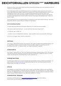 Download - Deichtorhallen - Seite 2