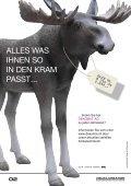 Yearbook 2013 - Dekomat AG - Seite 2