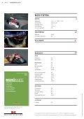 Auto | Motorrad - Delius Klasing - Page 4