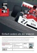 Auto | Motorrad - Delius Klasing - Page 6