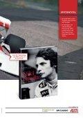 Auto | Motorrad - Delius Klasing - Page 7