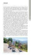 Leseprobe - Delius Klasing - Page 7