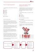 Change Manager - Demos GmbH - Seite 3