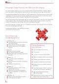 Change Manager - Demos GmbH - Seite 4
