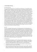 Tagungsunterlagen_Jahrestagung_Ulm_2013 - Demeter - Seite 6