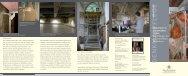 als PDF-Datei zum freien Download - Denkmalpflege Baden ...
