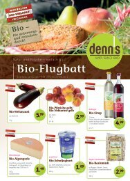 Aktuelle Aktionsangebote denns Biomarkt KW 33-34_AT.pdf