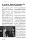 dens 02/2014 - Page 4