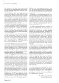 dens 02/2014 - Page 6