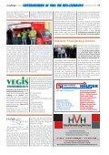 """Vielfältig – fair – regional"". . . - Isenburger - Page 2"