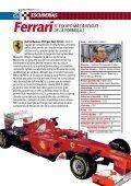 pilotos - 20minutos - Page 6