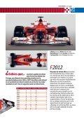 pilotos - 20minutos - Page 7
