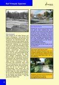 Ausgabe August 2013 - Der Vorstädter - Seite 2