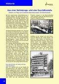 Ausgabe August 2013 - Der Vorstädter - Seite 4