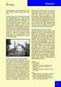 Ausgabe August 2013 - Der Vorstädter - Seite 5