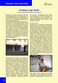 Ausgabe August 2013 - Der Vorstädter - Seite 6