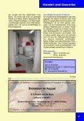 Ausgabe August 2013 - Der Vorstädter - Seite 7