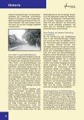 Ausgabe April 2013 - Der Vorstädter - Seite 2