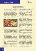 Ausgabe April 2013 - Der Vorstädter - Seite 4