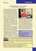 Ausgabe April 2013 - Der Vorstädter - Seite 5