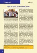 Ausgabe April 2013 - Der Vorstädter - Seite 6