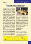 Ausgabe April 2013 - Der Vorstädter - Seite 7
