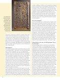 Dom-Magazin - Der Dom - Seite 6