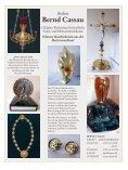 Dom-Magazin - Der Dom - Seite 7