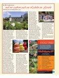 Dom-Magazin - Der Dom - Seite 5