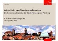 Download (PDF) - Der Neue Kämmerer