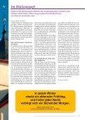 neuer Gemeindebrief 4-2013 - Evangelische Kirchengemeinde ... - Page 4