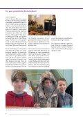 neuer Gemeindebrief 4-2013 - Evangelische Kirchengemeinde ... - Page 5