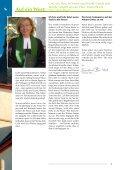 Ausgabe 2-2013 - Evangelische Kirchengemeinde Hirschberg ... - Page 2