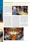 Ausgabe 2-2013 - Evangelische Kirchengemeinde Hirschberg ... - Page 4