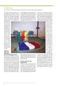 Ausgabe 2-2013 - Evangelische Kirchengemeinde Hirschberg ... - Page 5