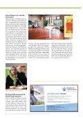 Ausgabe 2-2013 - Evangelische Kirchengemeinde Hirschberg ... - Page 7