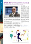 neuer Gemeindebrief 4-2013 - Evangelische Kirchengemeinde ... - Page 2