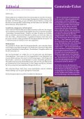neuer Gemeindebrief 4-2013 - Evangelische Kirchengemeinde ... - Page 3