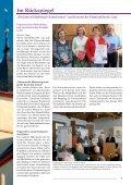 neuer Gemeindebrief 4-2013 - Evangelische Kirchengemeinde ... - Page 6