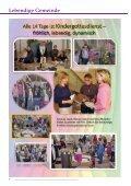 neuer Gemeindebrief 4-2013 - Evangelische Kirchengemeinde ... - Page 7
