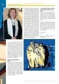 Ausgabe 1-2013 - Evangelische Kirchengemeinde Hirschberg ... - Page 2