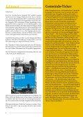 Ausgabe 1-2013 - Evangelische Kirchengemeinde Hirschberg ... - Page 3