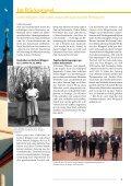 Ausgabe 1-2013 - Evangelische Kirchengemeinde Hirschberg ... - Page 4