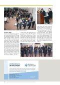 Ausgabe 1-2013 - Evangelische Kirchengemeinde Hirschberg ... - Page 5