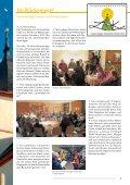 Ausgabe 1-2013 - Evangelische Kirchengemeinde Hirschberg ... - Page 6