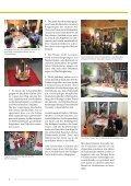 Ausgabe 1-2013 - Evangelische Kirchengemeinde Hirschberg ... - Page 7