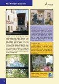 Ausgabe November 2013 - Der Vorstädter - Seite 2