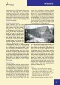 Ausgabe November 2013 - Der Vorstädter - Seite 5