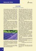 Ausgabe November 2013 - Der Vorstädter - Seite 6